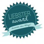 liebster award astrid 2